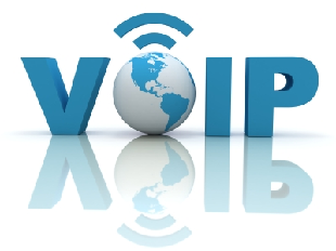 icon-voip.png